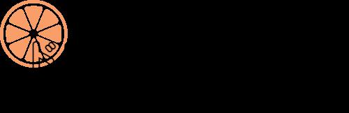 ドライフルーツ.net