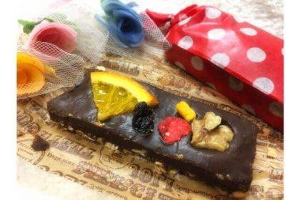ドライフルーツダイエットにおすすめのフルーツ