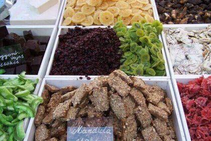 サンザシの食べ方と美容健康効果