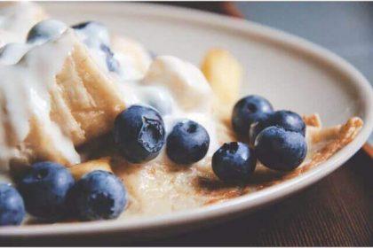 ダイエット中におすすめのコンビニドライフルーツ